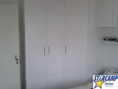 ref.: 1319 - apartamento em osasco para venda - v1319
