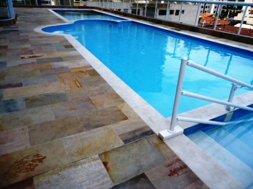ref.: 1319700 - apartamento em praia grande, no bairro aviacao