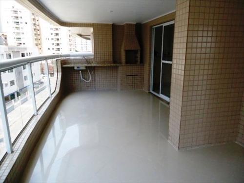 ref.: 1320200 - apartamento em praia grande, no bairro aviacao - 2 dormitórios