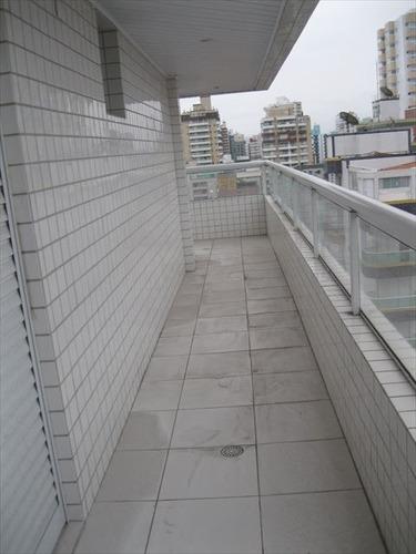ref.: 1320700 - apartamento em praia grande, no bairro guilhermina - 3 dormitórios