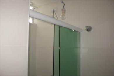 ref.: 132201 - apartamento em santos, no bairro aparecida - 3 dormitórios