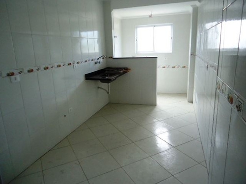 ref.: 1322700 - apartamento em praia grande, no bairro canto do forte - 2 dormitórios