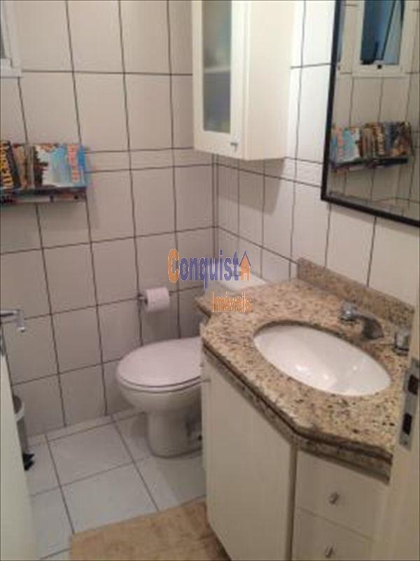 ref.: 132400 - apartamento em sao paulo, no bairro vila firmiano pinto - 3 dormitórios