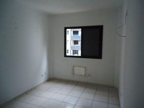 ref.: 1324100 - apartamento em praia grande, no bairro aviacao - 1 dormitórios