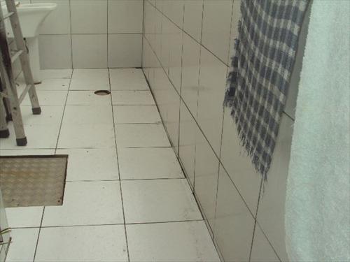 ref.: 132500 - apartamento em sao vicente, no bairro parque sao vicente - 2 dormitórios