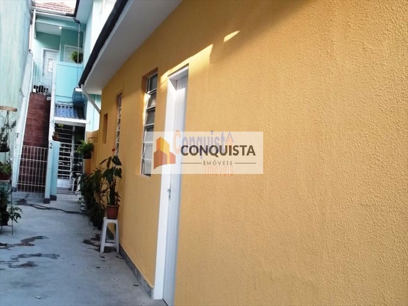 ref.: 132600 - casa em sao paulo, no bairro vila da saude - 2 dormitórios