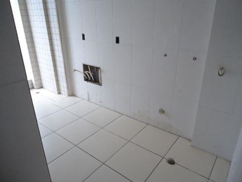 ref.: 1327300 - apartamento em praia grande, no bairro guilhermina - 4 dormitórios