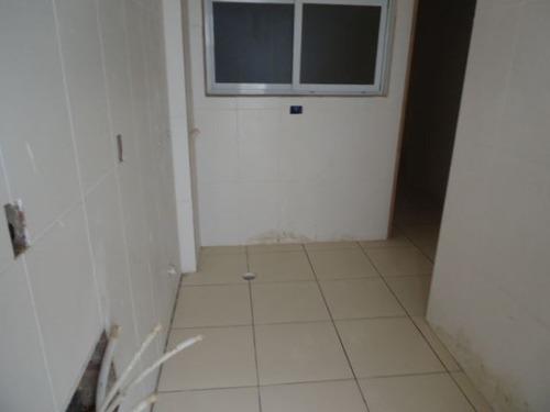 ref.: 1327600 - apartamento em praia grande, no bairro guilhermina - 4 dormitórios