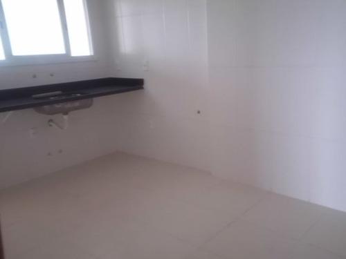 ref.: 1327700 - apartamento em praia grande, no bairro guilhermina - 3 dormitórios