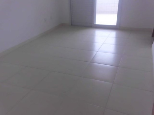 ref.: 1327900 - apartamento em praia grande, no bairro guilhermina - 4 dormitórios
