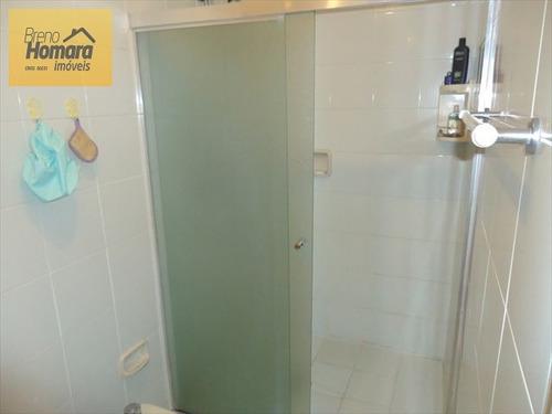 ref.: 1328 - apartamento em sao paulo, no bairro higienopolis - 3 dormitórios