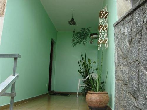 ref.: 1328 - casa em osasco, no bairro centro - 3 dormitórios