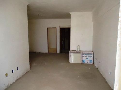 ref.: 1328000 - apartamento em praia grande, no bairro guilhermina - 3 dormitórios