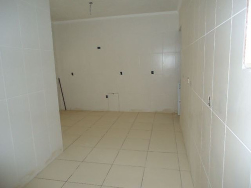 ref.: 1328200 - apartamento em praia grande, no bairro guilhermina - 4 dormitórios