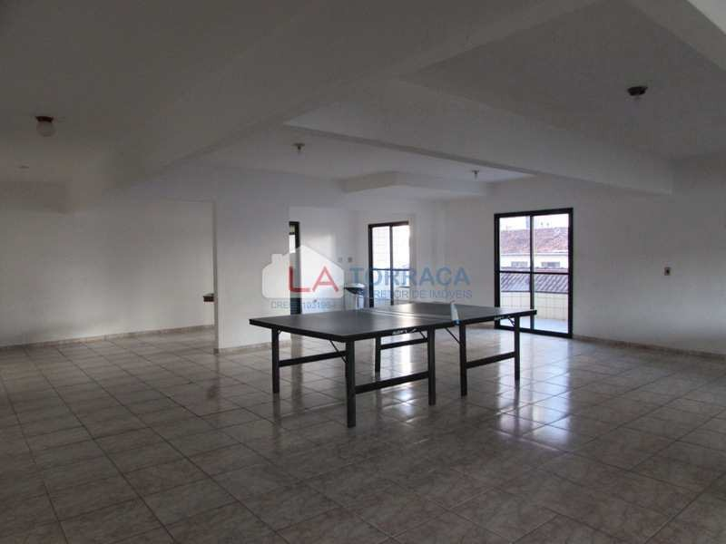 ref 13289 - apto 2 dorm - mobilia planejada - ac. financiamento - v13289
