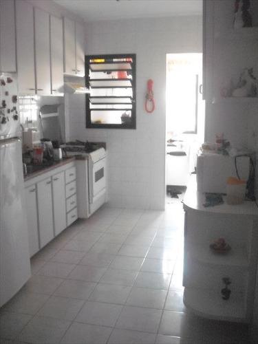 ref.: 1329600 - apartamento em praia grande, no bairro guilhermina - 2 dormitórios