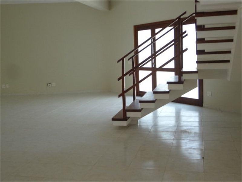 ref.: 133 - casa condomínio fechado em bertioga, no bairro guaratuba costa do sol - 8 dormitórios
