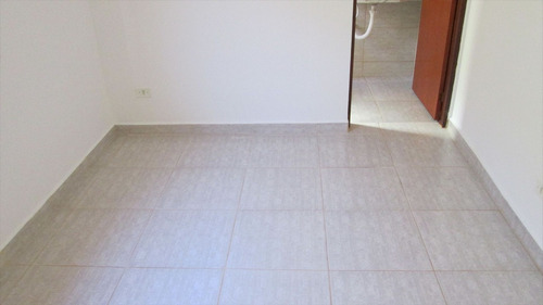ref.: 13300 - casa em itanhaém, no bairro jardim santa julia - 3 dormitórios