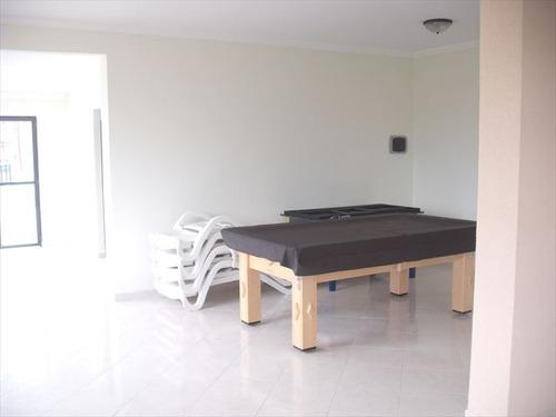 ref.: 1330000 - apartamento em praia grande, no bairro caicara - 2 dormitórios