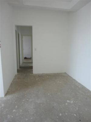 ref.: 1331 - apartamento em jundiaí para venda - v1331