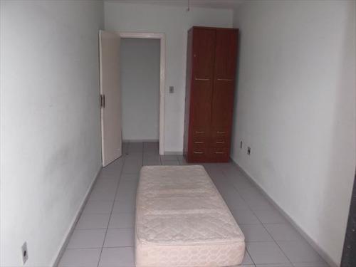 ref.: 1332800 - apartamento em praia grande, no bairro ocian - 3 dormitórios