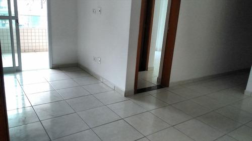 ref.: 1333 - apartamento em praia grande, no bairro campo aviacao - 3 dormitórios