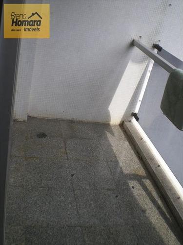 ref.: 1334 - apartamento em sao paulo, no bairro higienopolis - 3 dormitórios