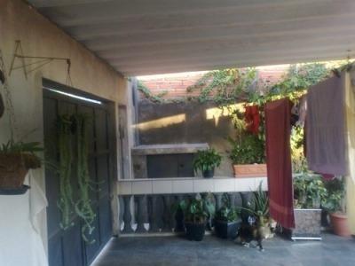 ref.: 1334 - casa terrea em osasco para venda - v1334