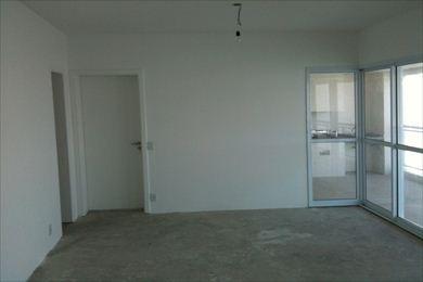 ref.: 133401 - apartamento em santos, no bairro ponta da praia - 3 dormitórios