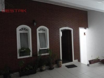 ref.: 1335 - casa em jundiaí para venda - v1335