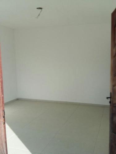 ref.: 1335 - casa terrea em cotia para venda - v1335