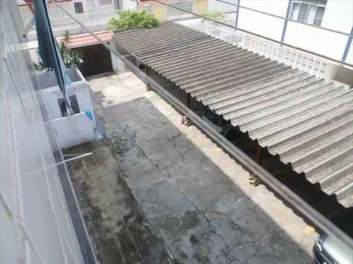 ref.: 1335000 - apartamento em praia grande, no bairro guilhermina - 1 dormitórios