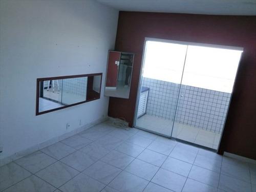 ref.: 1336 - apartamento em praia grande, no bairro boqueirao