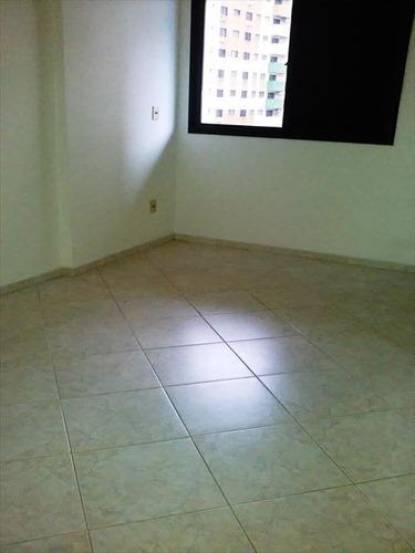 ref.: 1336300 - apartamento em praia grande, no bairro canto do forte - 2 dormitórios