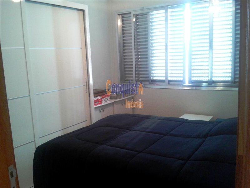 ref.: 133800 - apartamento em sao paulo, no bairro aclimacao - 2 dormitórios
