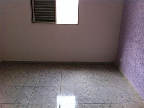 ref.: 1338200 - apartamento em praia grande, no bairro boqueirao - 2 dormitórios