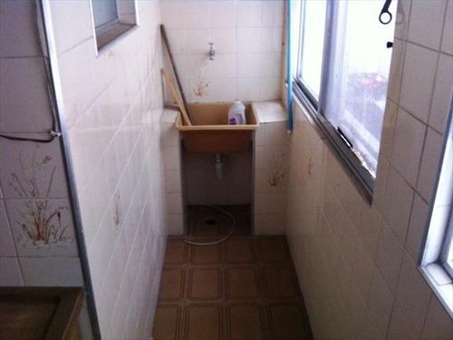 ref.: 1339900 - apartamento em praia grande, no bairro boqueirao - 1 dormitórios