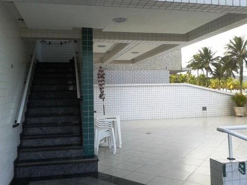 ref.: 1340100 - apartamento em praia grande, no bairro guilhermina - 4 dormitórios
