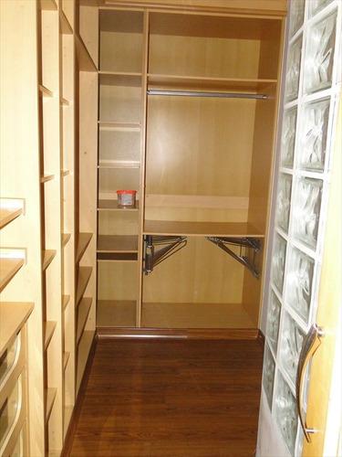 ref.: 1341 - apartamento em praia grande, no bairro tupi - 3 dormitórios