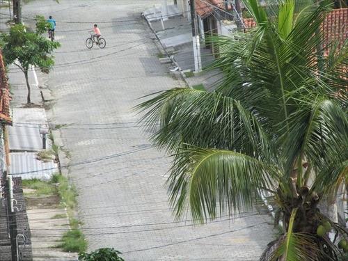ref.: 1343200 - apartamento em praia grande, no bairro aviacao - 2 dormitórios