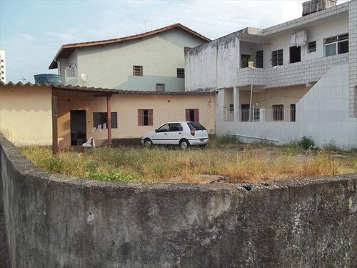 ref.: 134400 - terreno em praia grande, no bairro vila tupi