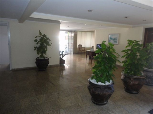 ref.: 1345604 - apartamento em praia grande, no bairro tupi - 3 dormitórios