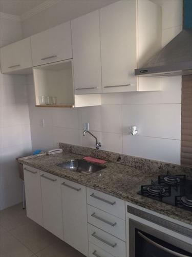 ref.: 1347000 - apartamento em praia grande, no bairro canto do forte - 3 dormitórios