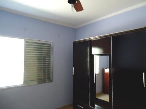 ref.: 1347400 - apartamento em praia grande, no bairro guilhermina - 1 dormitórios