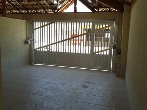 ref.: 1347800 - casa em praia grande, no bairro caicara - 3 dormitórios