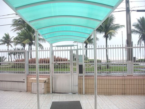 ref.: 1348900 - apartamento em praia grande, no bairro guilhermina - 1 dormitórios