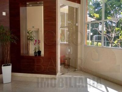ref.: 135 - apartamento em osasco para aluguel - l135