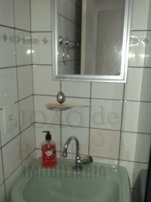 ref.: 135 - apartamento em osasco para venda - v135