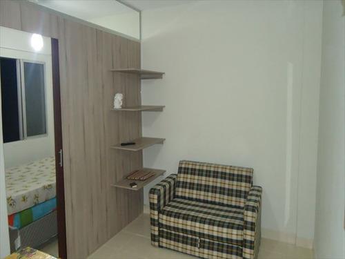 ref.: 1350300 - apartamento em praia grande, no bairro boqueirao - 1 dormitórios