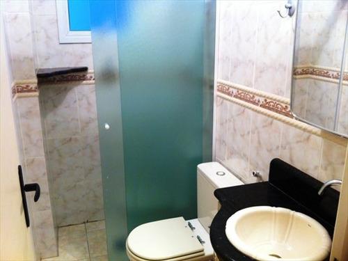 ref.: 1350900 - apartamento em praia grande, no bairro guilhermina - 3 dormitórios